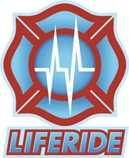 August marks LifeRide enrollment option period