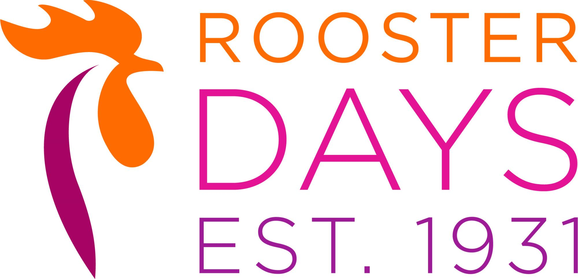 Rooster Days announces cancellation of 2020 festival